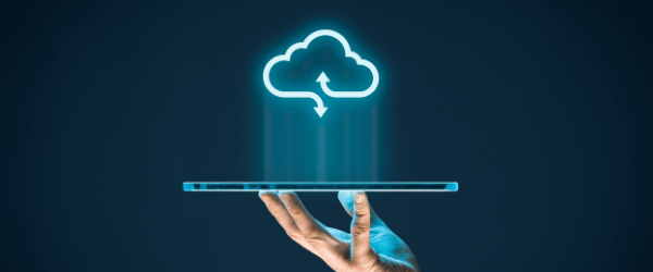 A Cloud and mobile solutions company